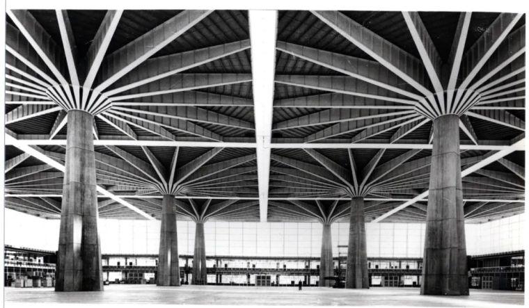 细柱的建筑表达和结构实现_7