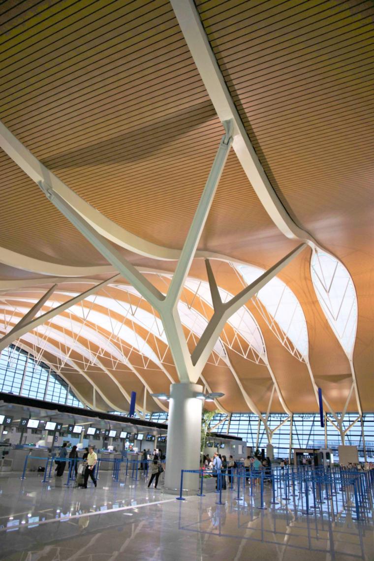 细柱的建筑表达和结构实现_8