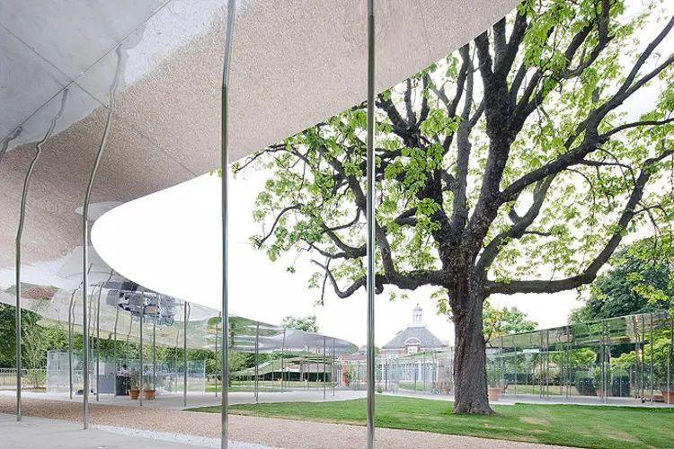 细柱的建筑表达和结构实现_11