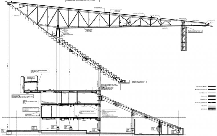 细柱的建筑表达和结构实现_14