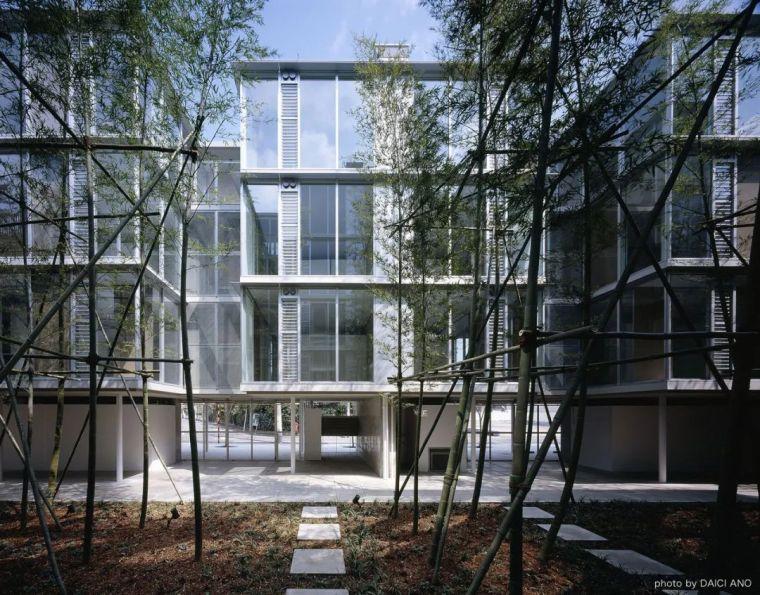 细柱的建筑表达和结构实现_15
