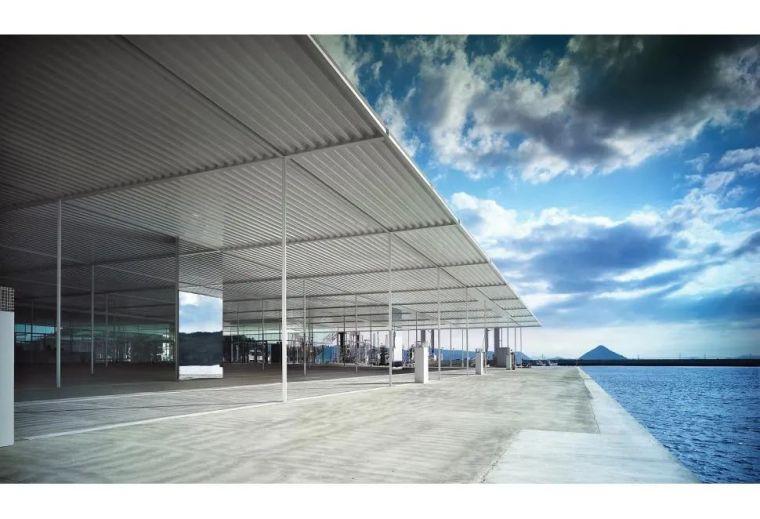 细柱的建筑表达和结构实现_19