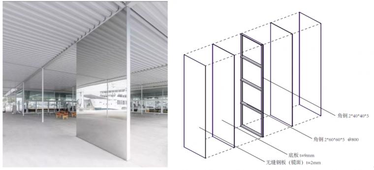 细柱的建筑表达和结构实现_20