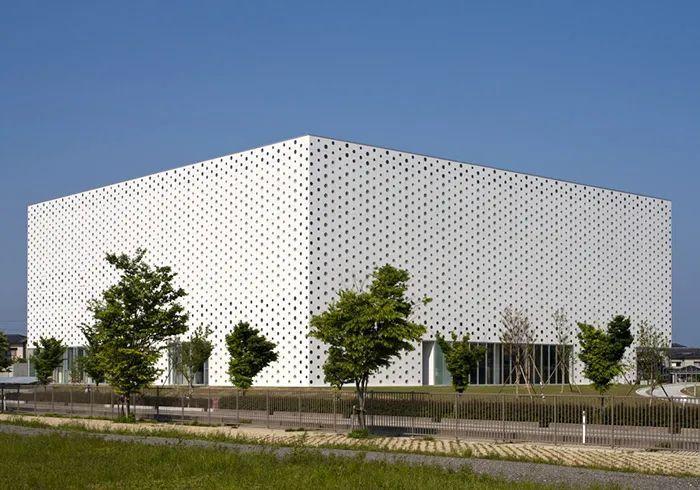 细柱的建筑表达和结构实现_22