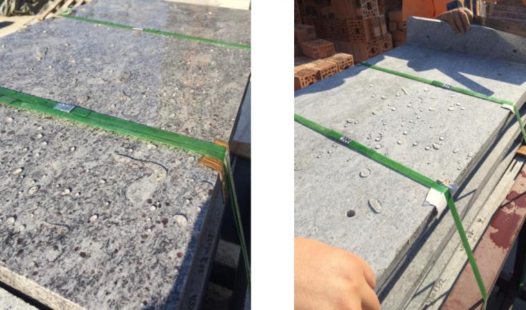 [名企]建筑工程营造工艺工法标准—幕墙篇_2