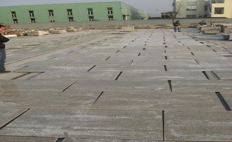 [名企]建筑工程营造工艺工法标准—幕墙篇_1