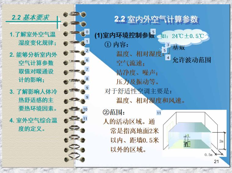室内热湿环境污染与负荷计算77页_5