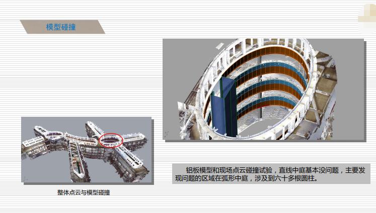 [江苏]商业项目BIM施工应用汇报_4