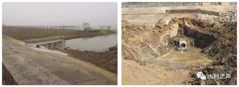 农村河道整治工程技术指引_2