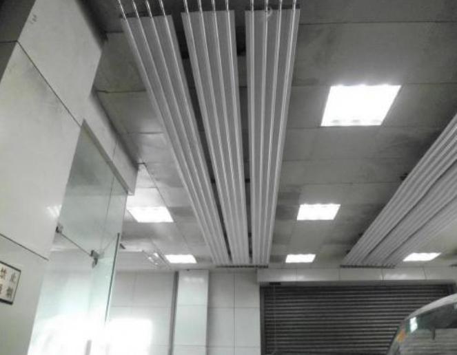 通风系统与采暖工程管理制度-采暖与通风工程施工管理规程_1