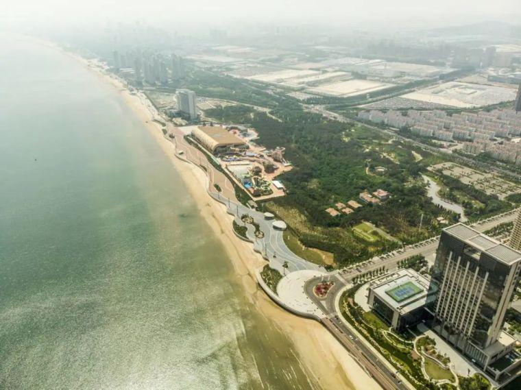滨水景观设计,美出新高度!_25