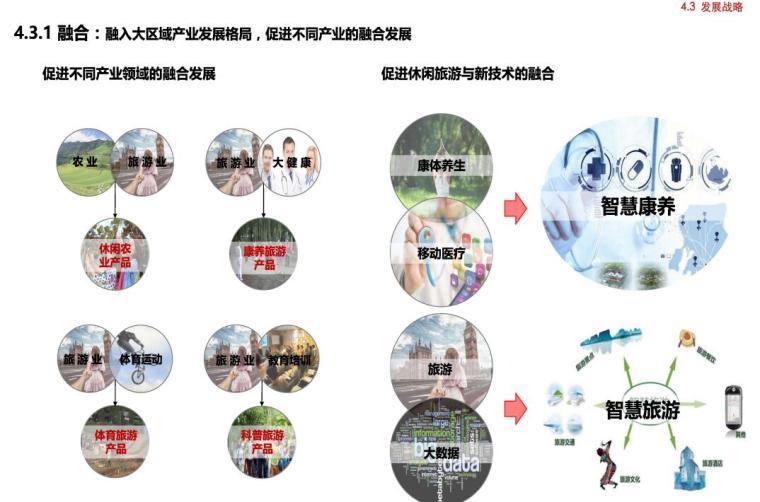 [四川]自然生态森林公园概念规划方案文本_9