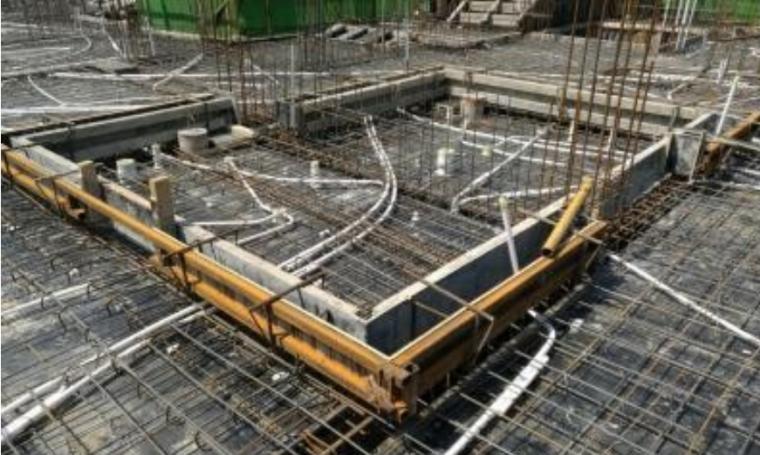 [吉林]高层剪力墙住宅楼模板专项施工方案_2