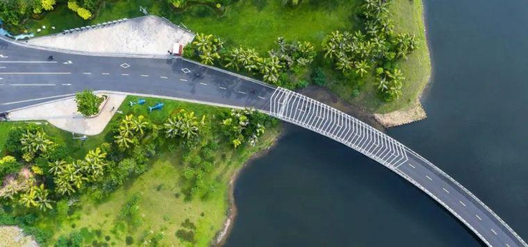 滨水景观设计,美出新高度!_49