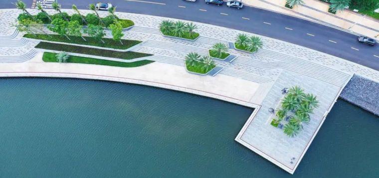 滨水景观设计,美出新高度!_52