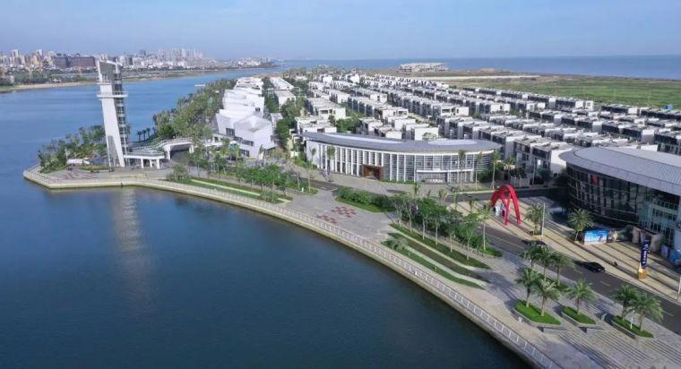 滨水景观设计,美出新高度!_51