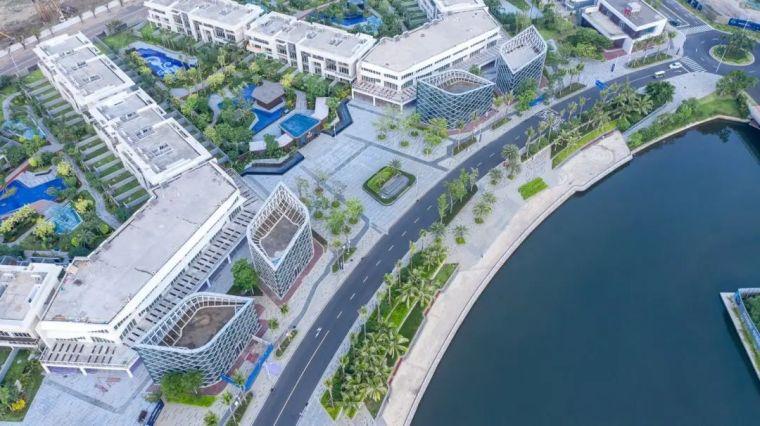 滨水景观设计,美出新高度!_54