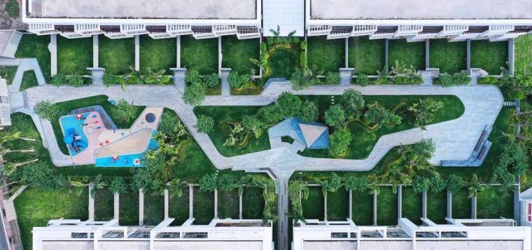 滨水景观设计,美出新高度!_57
