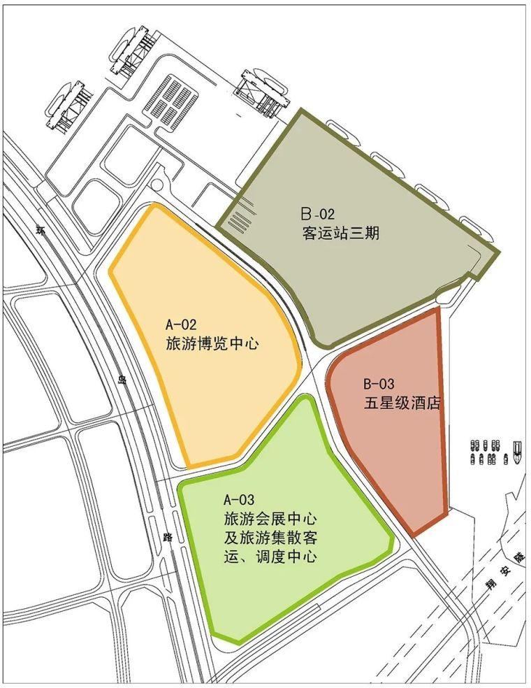 """凝固的""""白色浪花"""",厦门海峡旅游服务中心_20"""