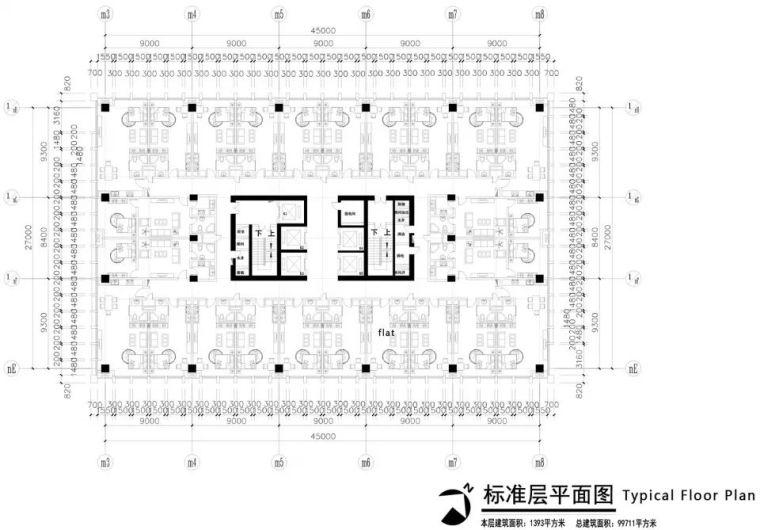 """凝固的""""白色浪花"""",厦门海峡旅游服务中心_38"""