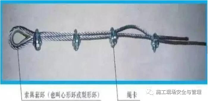 [施工安全]塔吊安全很重要,你对它了解多少_5