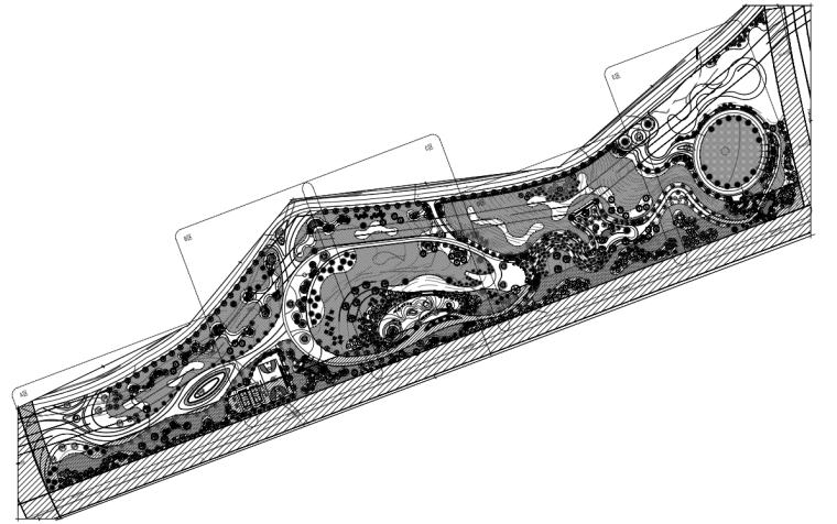 [贵州]某知名生态公园建设项目施工图-image.png