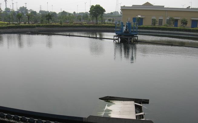 [市政工程]贮水池、泵房及烟囱施工技术_6