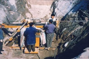 隧道施工超前预支护技术(56页)_5