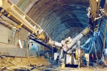 隧道施工超前预支护技术(56页)_6