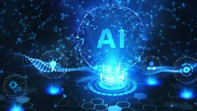 AI+BIM相结合,到底怎么玩?_3