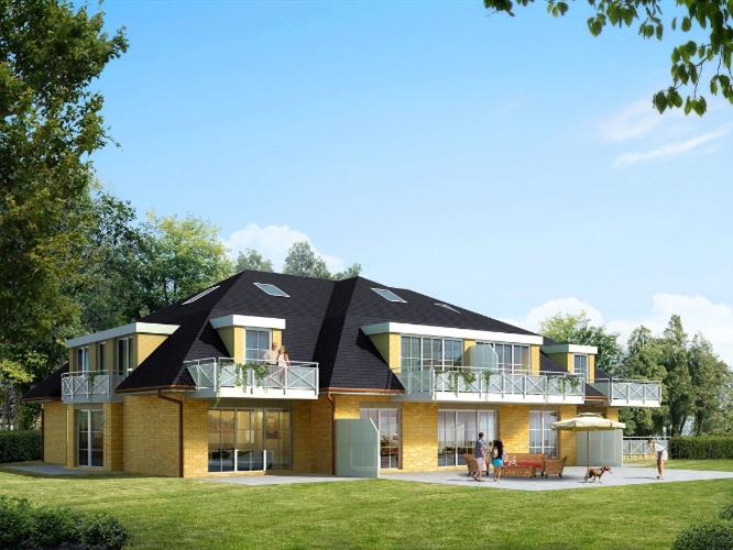 [上海]装配整体式混凝土住宅体系设计规程_1