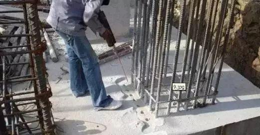 植筋施工工艺流程_6