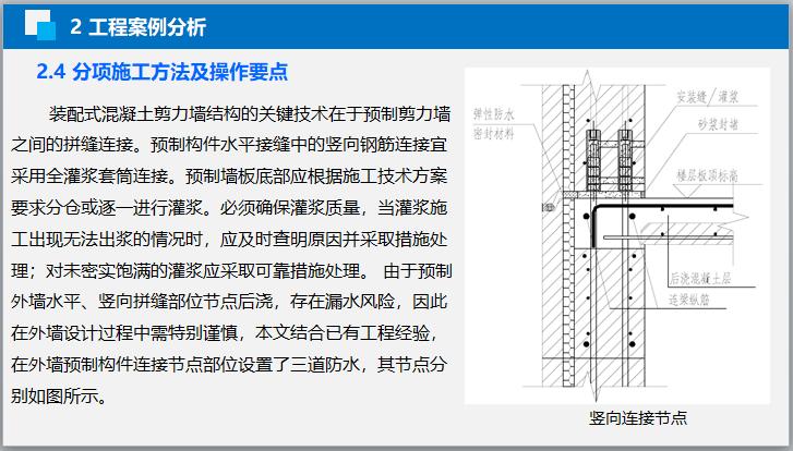 装配式施工组织要点及主要施工方法(115页)_3