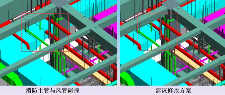 BIM技术杭州南站项目综合应用案例赏析_19