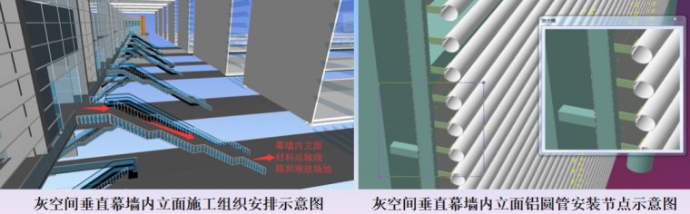 BIM技术杭州南站项目综合应用案例赏析_22