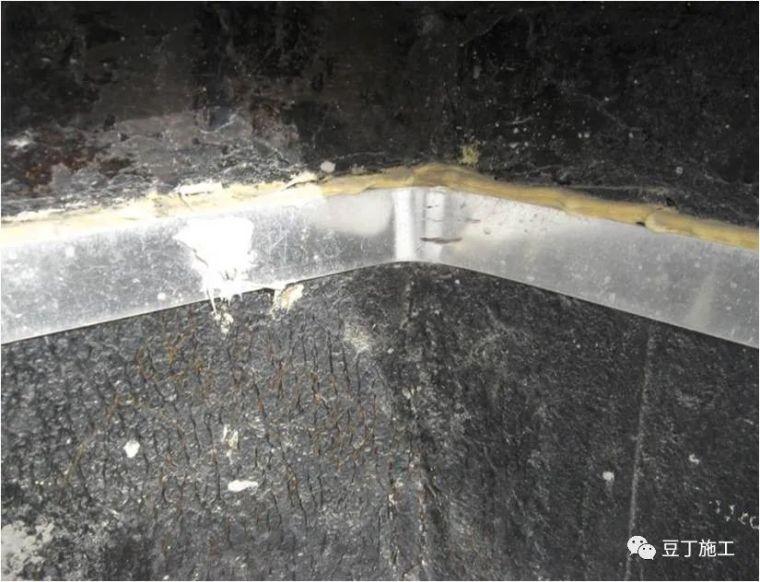 防渗漏常见问题及优秀做法图片解说_114