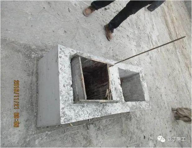 防渗漏常见问题及优秀做法图片解说_120