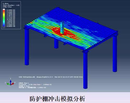 BIM技术杭州南站项目综合应用案例赏析_30