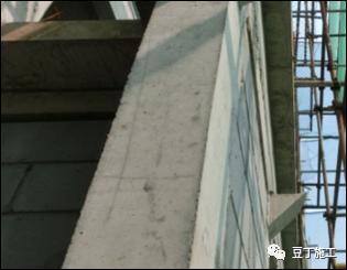防渗漏常见问题及优秀做法图片解说_55