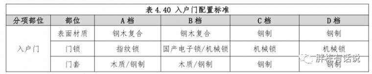 碧桂园华润管控成本的4个逻辑,房企都适用_13