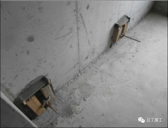 防渗漏常见问题及优秀做法图片解说_60