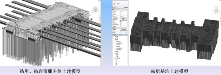 BIM技术杭州南站项目综合应用案例赏析_2