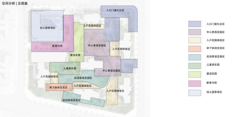 [重庆]现代东南亚风-艺术奢华住宅景观方案_7
