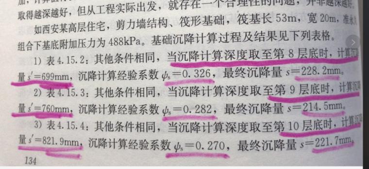 地基变形计算研究_12