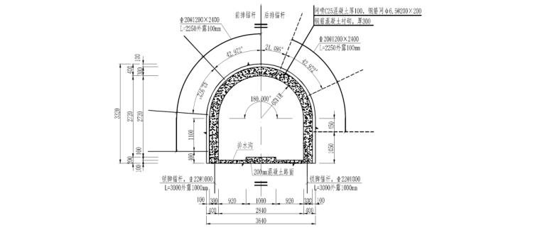 抽水蓄能电站土建安装工程投标文件_5