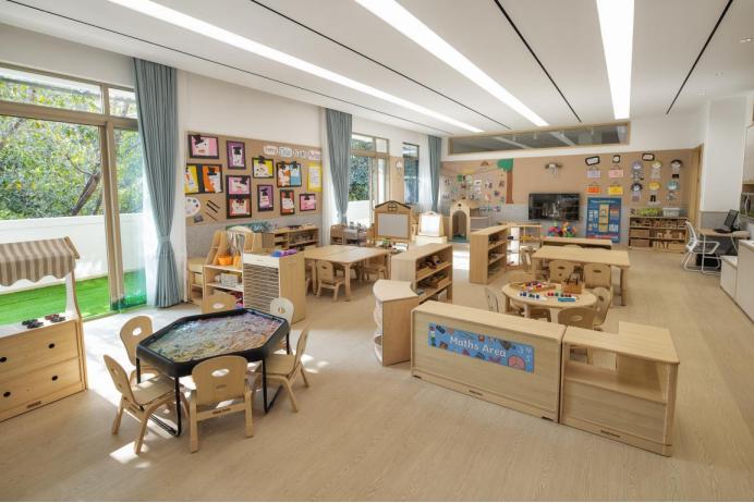 冠萃国际幼儿园/VMDPE圆道设计-image.png