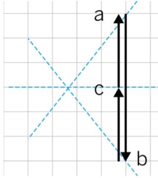 图解静力学---不用计算就能得出桁架内力?_2