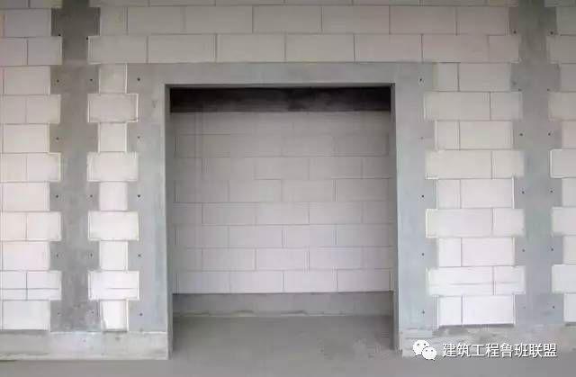 """中建强条:住宅工程结构实体质量""""十不准""""_6"""
