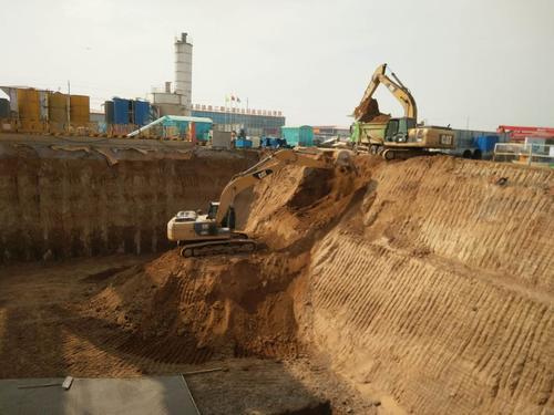[沈阳]建筑工程基坑坍塌事故案例分析2019-image.png