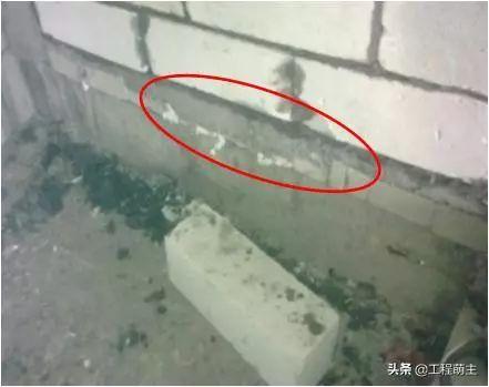 卫生间渗漏水常见问题及防渗漏施工措施_1